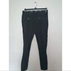 Hydraulic Emma Super Skinny Jeans